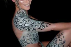 bodypainting_div-02